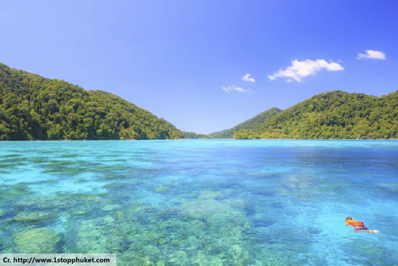 Andaman-Phuket-travel-tourist-guide