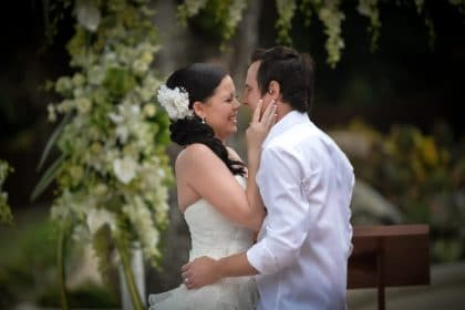 Thavorn_Beach_Village_Wedding