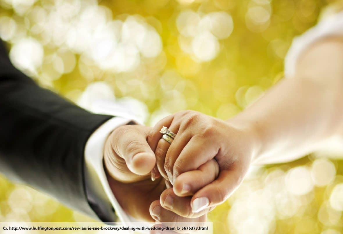 wedding event, locationd for wedding
