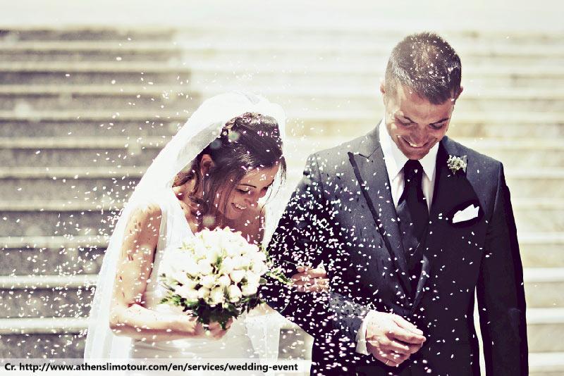 Et Wedding Video Presentation
