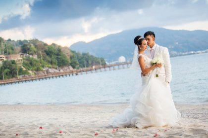 Wedding-Photo-Locations-in-Phuket
