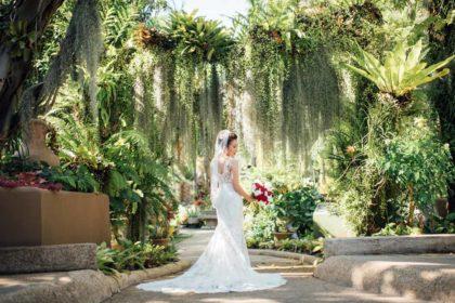 How to Avoid Wedding Photo Nerves, Phuket beach weddings