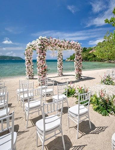 820aab5571 Phuket Beach Wedding | Destination Weddings Venue In Phuket