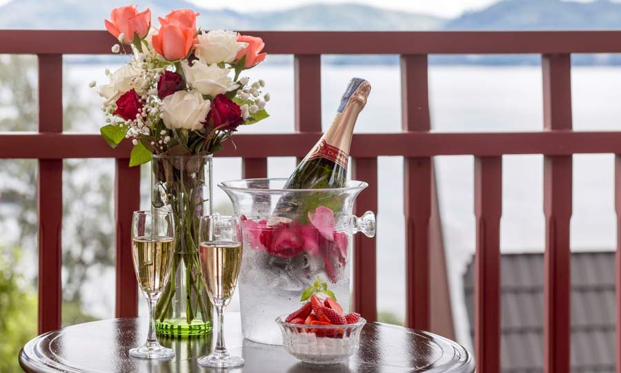Phuket Beach Wedding Affordable Package