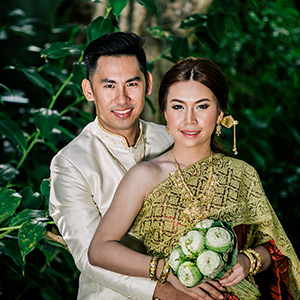 Perfect Location Testimonials Phuket Dream Wedding Private Beach