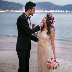 Testimonials Phuket Dream Wedding Planner Celebrated